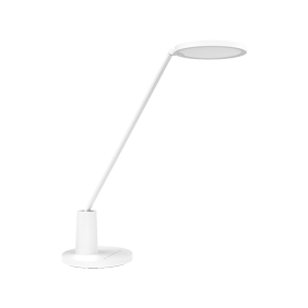 Настольная лампа Xiaomi Yeelight LED Eye-Friendly Desk Lamp Prime (YLTD05YL)