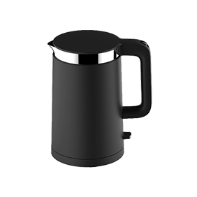 Электрический Чайник Xiaomi Viomi Mechanical Kettle (Global) (V-MK152B)