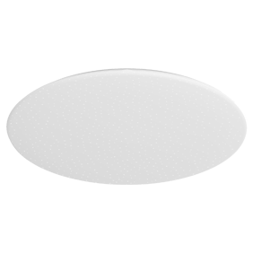 Потолочная лампа Xiaomi Yeelight Galaxy LED Ceiling Light 650 мм