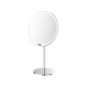 Настольное зеркало Xiaomi Yeelight LED Sensor Makeup Mirror (YLGJ01YL)
