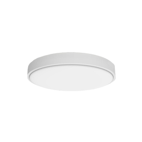 Потолочная лампа Xiaomi Yeelight LED Crystal Ceiling Light (YLXD07YL)