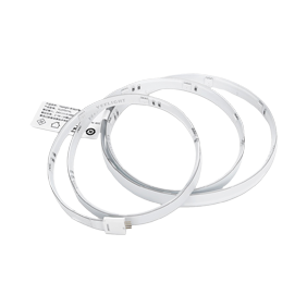 Удлинитель светодиодной ленты Xiaomi Yeelight Lightstrip Plus Extension (YLOT01YL) (Global)