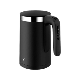 Умный чайник Xiaomi Viomi Smart Kettle Bluetooth Pro (Global) (V-SK152B)