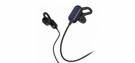Беспроводные стерео-наушники Xiaomi Mi Millet Sports Bluetooth Headset Youth Edition (ZBW4430CN)