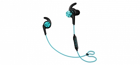 Беспроводные cтерео-наушники 1MORE iBFree Sport Bluetooth In-Ear Headphones (E1018BT)