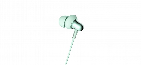 Беспроводные cтерео-наушники 1MORE Stylish Dual-dinamic Driver BT In-Ear Headphones (E1024BT)