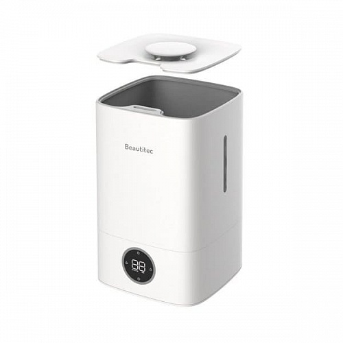Увлажнитель воздуха Beautitec Ultrasonic Humidifier SZK-A500